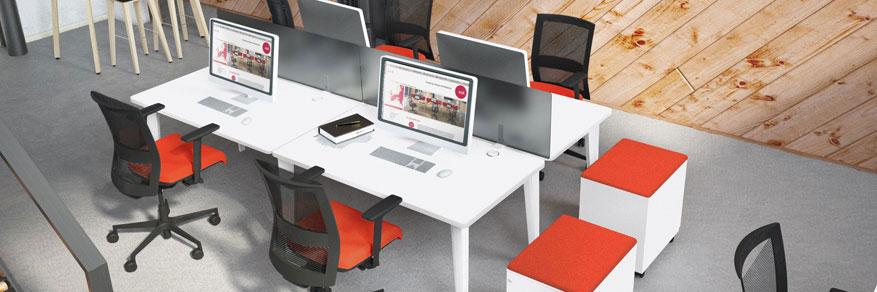 Comment travailler dans les meilleures conditions au bureau ?
