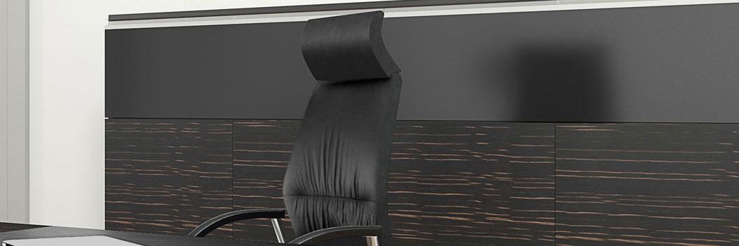 Bien-être au bureau : l'importance du confort
