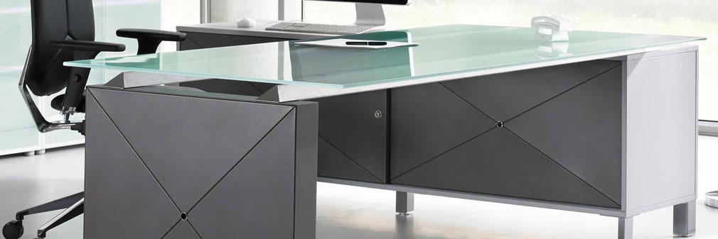 Moderniser vos bureaux professionnels lors d'aménagements