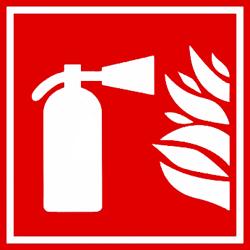 Sécurité incendie et aménagement de bureaux