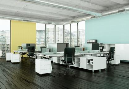 mobilier de bureau et r glementation. Black Bedroom Furniture Sets. Home Design Ideas
