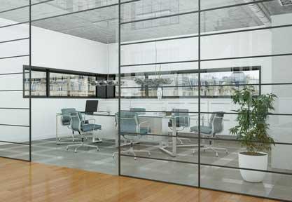 Aménagement de bureau : mode d'emploi