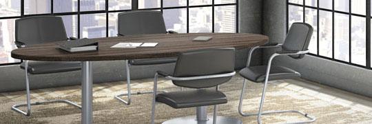 les travaux de bureau en question. Black Bedroom Furniture Sets. Home Design Ideas