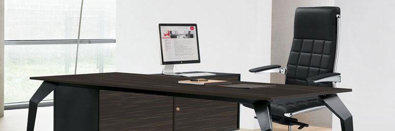guide d 39 achat de mobilier de bureau