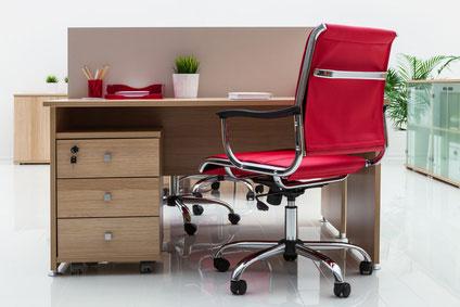 actualites E  ART recyclage ou reemploi du mobilier de bureau