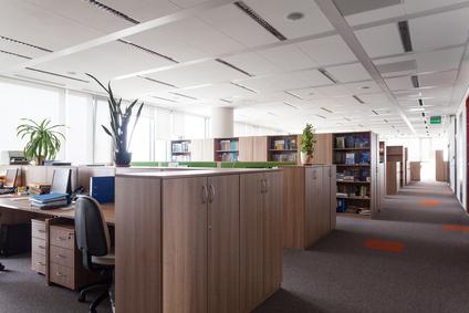 Quelles bonnes pratiques de travail en openspace ?