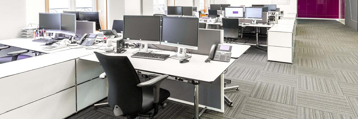 Comment améliorer la performance sur l'espace de travail ?