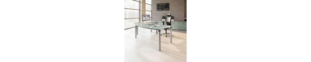 am nagement bureaux et espaces de travail en ile de france. Black Bedroom Furniture Sets. Home Design Ideas