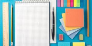 Personnalisation de bureau : quelles sont les limites ?