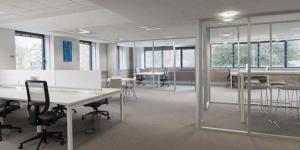 Openspaces comment remédier aux inconvénients