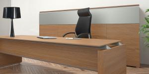 Comment choisir un mobilier de bureau aux normes ?