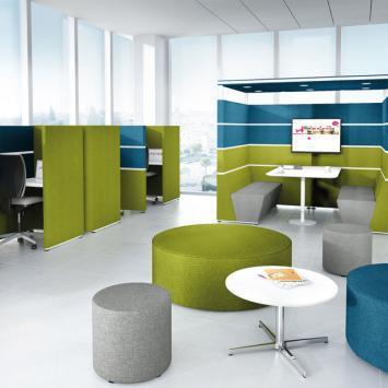 espace accueil d 39 entreprise mobilier rg conseils. Black Bedroom Furniture Sets. Home Design Ideas